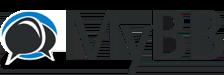Pvpfrmtr Metin2 Pvp Serverler | Pvp Server | Private Server | Pvp Serverlar  - Zombi Rock Hileleri Wolfteam Hileleri Film İzle İndir